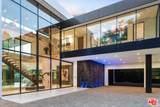 1300 Beverly Estate Drive - Photo 23