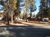 0 Big Bear Boulevard - Photo 1