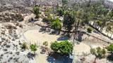 22920 Vista Del Agua - Photo 49