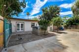 345 San Jacinto Street - Photo 20