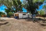 345 San Jacinto Street - Photo 22