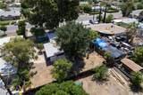 345 San Jacinto Street - Photo 26
