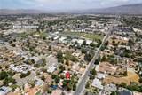 345 San Jacinto Street - Photo 27