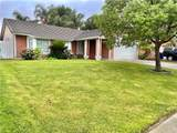 2621 Montecito Drive - Photo 2