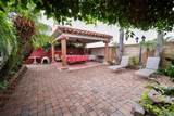 2621 Montecito Drive - Photo 29