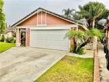 2621 Montecito Drive - Photo 4