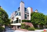 2323 Beverly Glen Boulevard - Photo 2