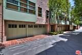2323 Beverly Glen Boulevard - Photo 5