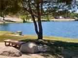 0 Lake Canyon Drive - Photo 4