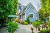 134 Wilder Avenue - Photo 30