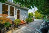 134 Wilder Avenue - Photo 31
