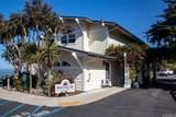 1360 Pasadena Drive - Photo 6