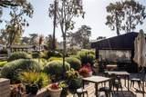 1360 Pasadena Drive - Photo 7