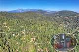 22401 Pine Drive - Photo 23
