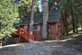 22401 Pine Drive - Photo 26