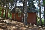 22401 Pine Drive - Photo 28