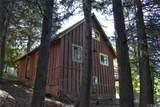 22401 Pine Drive - Photo 29