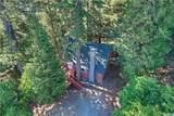 22401 Pine Drive - Photo 30