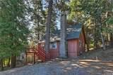 22401 Pine Drive - Photo 31