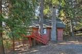 22401 Pine Drive - Photo 32