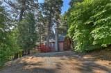 22401 Pine Drive - Photo 33