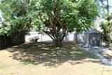 4519 Budlong Avenue - Photo 31
