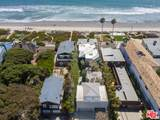 31030 Broad Beach Road - Photo 43
