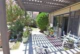 11683 Cedar Place - Photo 15