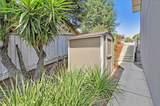 17115 Oak Leaf Drive - Photo 69