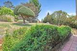 17115 Oak Leaf Drive - Photo 72