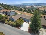 17115 Oak Leaf Drive - Photo 73