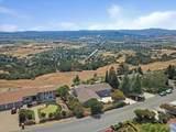 17115 Oak Leaf Drive - Photo 74