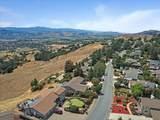 17115 Oak Leaf Drive - Photo 75
