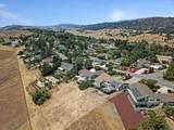 17115 Oak Leaf Drive - Photo 76