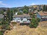 17115 Oak Leaf Drive - Photo 78