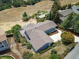 17115 Oak Leaf Drive - Photo 80