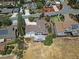 17115 Oak Leaf Drive - Photo 87