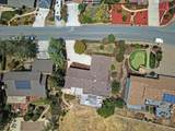 17115 Oak Leaf Drive - Photo 88