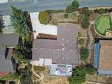 17115 Oak Leaf Drive - Photo 89