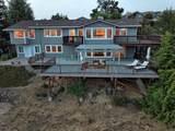 17115 Oak Leaf Drive - Photo 98