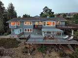 17115 Oak Leaf Drive - Photo 99