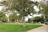 1300 Saratoga Avenue - Photo 14