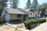 6463 Sierra Drive - Photo 1