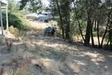 6463 Sierra Drive - Photo 37