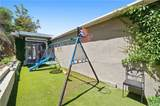 7308 Pacific View Drive - Photo 22