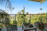 7308 Pacific View Drive - Photo 46