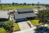 6302 Santa Ynez Drive - Photo 3