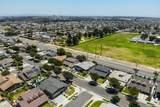 6302 Santa Ynez Drive - Photo 42