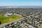 6302 Santa Ynez Drive - Photo 43