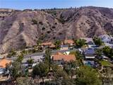 22450 Rolling Hills Lane - Photo 58